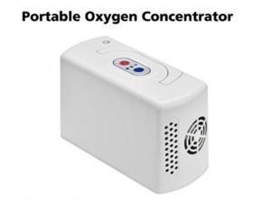 Portable Oxygen Concentrator TP-B1