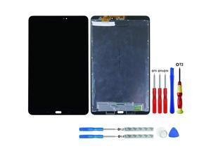 Swark LCD Display Compatible with Samsung Galaxy Tab A 10.1 2016 SM-T580 T585 T587 Touch Screen Digitizer Replacement