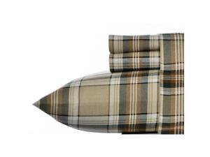 Eddie Bauer Home Textiles Bedding Newegg Com