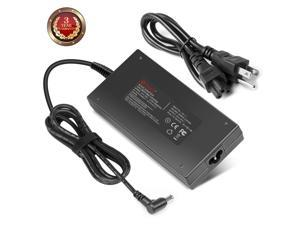 "TAIFU AC Adapter for Sony Bravia TV 50"" 55"" 60"" Smart LED LCD HDTV Screen Power Supply KDL-55W700B KDL-55W800B KDL-55W807B KDL-55W790B KDL-55W800C KDL-50W755C KDL-50W756C KDL-55W755C Smart LED LCD"