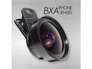 iPhone Camera Lens/Cellphone Camera Lens-Macro Lens and Wide Angle Lens. Macro Lens for iPhone, iPhone Camera Lens for iPhone X Lens, iPhone Zoom Lens, Zoom Lens for iPhone, Zoom Lens for iPhone kit
