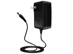 ELlight Power Supply 12V 3.5A for LED Strip Lights