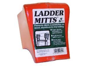 STAPLES 611 611F Ladder Mitts
