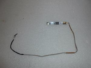 08P107B Lenovo IdeaPad S10e Webcam w/ Cable DD0FL1TH000 AI08P107001