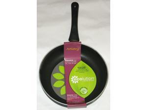 "Ecolution Eabk-1028 11"" Ecolution Artistry Deep Chef"