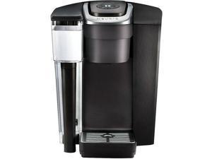 Keurig K1500 Commercial Coffee Maker (377949) 24365372