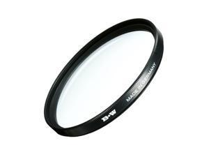 I3ePro 52mm UV Filter for Nikon NIKKOR 50mm f//1.4D AF Lens