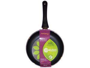 "Ecolution Eabk-5124 9.5"" Ecolution Artistry Fry Pan"