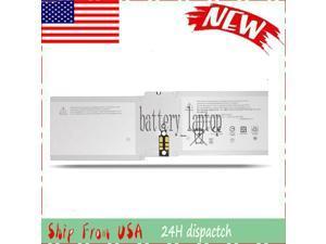Tablet Battery DAK822470K DAK82247OK  For Microsoft Surface Book CR7
