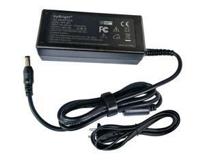 AC Adapter For V-INFINITY 3A-602DA19 ETSA190342UD-P5P-SZ-C1 3A602DA19 VINFINITY