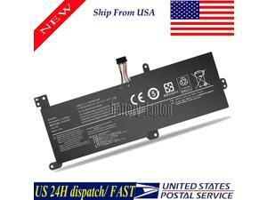 Battery For Lenovo IdeaPad 330-15IKB 520-15IKB 5B10M91443 5B10Q41213 L16C2PB1
