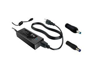 Battery Technology H6Y88AA#ABA-BTI Ac Adap Hp 19v 45w Desktop Blk Pwr 4.5mm