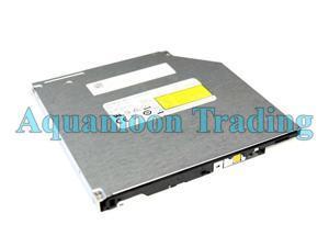 DVD/CD Rewritable Drive SATA 9.5mm Slim Optical ODD YYCRW DU-8A5LH DU-BA6SH112B