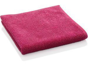 E-Cloth General Purpose Microfiber Cleaning Cloth, Raspberry Rose