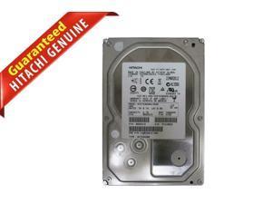 "New HGST Ultrastar 2TB 3.5"" SAS 2 Enterprise Hard Drive HUS723020ALS640"
