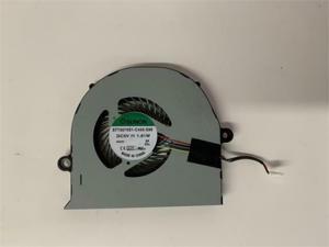 PULLED NEW Acer Chromebase CA24V CPU COOLING FAN EF75070S1-C450-S99