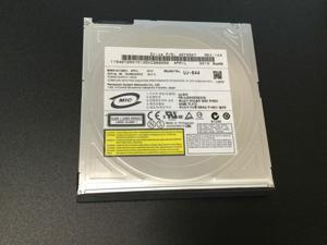 Genuine Lenovo 42T2507 DVD Drive