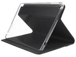 Acer NP.BAG11.00S Bumper Case Clear No Kickstand
