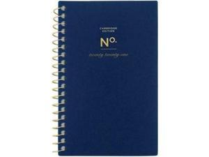 At a Glance AAG-147930058 Planner, W/m, Pkt 4x6 (aag147930058)