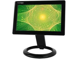 "Doublesight Displays Ds-70u Widescreen Lcd Monitor - 7"" - 800 X 480 - 16:10 -"