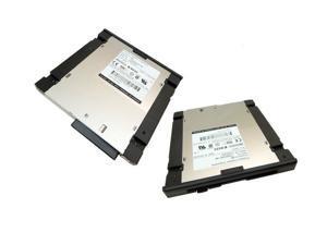 Compaq M700 1.44MB Slim Floppy Drive NEW FD-05HG-CP