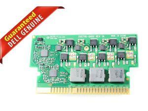 Dell Poweredge 6800 6850 Voltage Regulator 12v PD838 0PD838 CN-0PD838