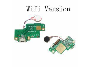 """FOR Lenovo Ideapad S8-50 8""""WIFI MICRO USB CHARGING PORT CONNECTOR FLEX BOARD"""
