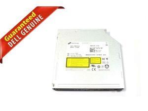 Dell T3600 T7810 Slim Optical SATA DVD-Rom Drive 01C6PT 1C6PT