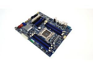 Lenovo Thinkstation S30 Motherboard System Board 03T8420 LGA2011-0