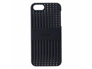 Sprint Protective case for iPhone 5/5s/SE - Black