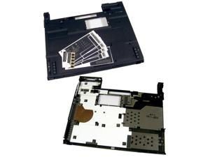 IBM Lenovo ThinkPad T43 Base Bottom Cover New 26R8733 with Labels
