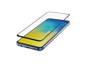 Belkin ScreenForce TemperedCurve Screen Protection for Samsung Galaxy S10e – Samsung Galaxy S10e Screen Protector