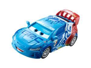 Disney Pixar Cars Raoul Çaroule