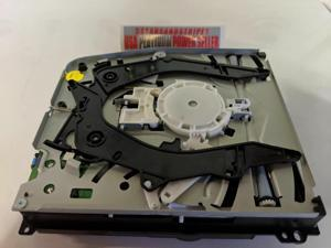 Replacement Blu-Ray DVD Disk Drive ORIGINAL OEM SONY PS4 Pro CUH-7015B