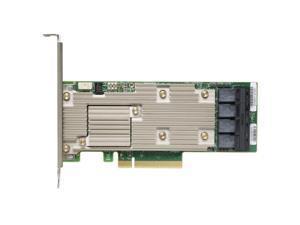 Lenovo Dcg Server Options 7Y37A01085 Thinksystem Raid 930-16I 4Gb Flash Pcie