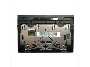 For Lenovo THINKPAD L14 L15 Touchpad Trackpad Clickpad 01YU056