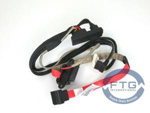 04X2253 CABLE SATA HDD ODD Tac