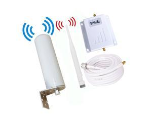 Verizon Cell Phone Signal Booster 4G LTE 700Mhz Band13 Cell Phone Booster Ver...