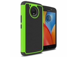 1204c309afbc For Motorola Moto E4 Plus (E Plus 4th Gen) Case ...