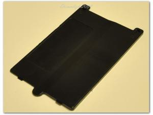 NM145 0NM145 New Genuine Dell XPS M1530 Laptop Hard Drive Caddy