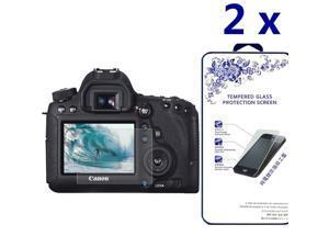 + Lens Cap Holder Nwv Direct Microfiber Cleaning Cloth. Digital Nc Olympus 70-300mm f//4-5.6 Zuiko ED Lens Cap Center Pinch 58mm