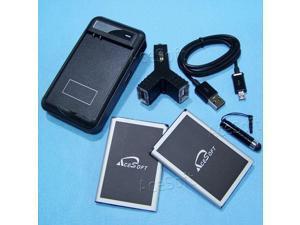 lg g4 battery - Newegg com