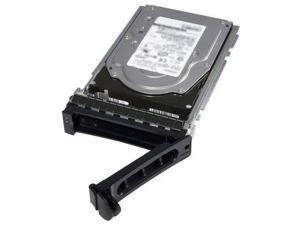 500GB 2.5 Hard Drive for Compaq Presario F761XX F762AU F762NR F763AU F763NR F764AU F764CA Laptop