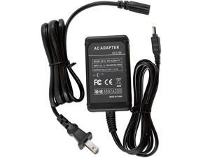 Electronics Batteries & Chargers Glorich AA-E9 AA-E8 AA-E7 AA-E6A replacement AC Power Adapter/Charger for Samsung Camcorders SMX-F34BN SC-D86 SC-D118 SC-D200 SC-MX10 MX20 SC-HMX10 SMX-F30BN F34BN VP-D101 VP-DX105i and More