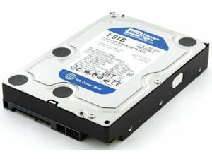 western digital caviar blue 1tb hard drive - Newegg com