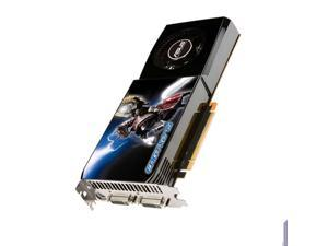 896 P3 1171 - evga 896 P3 1171 EVGA 896-P3-1171-AR GeForce GTX 275 Superclocked Edition 896MB 448-bit