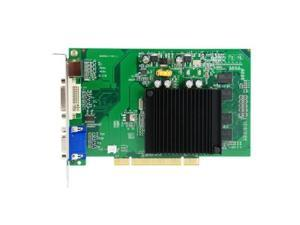 NVIDIA video card, Free Shipping, Top Sellers, Newegg Premier