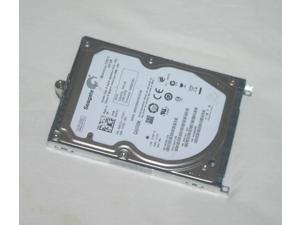 7 Pro 32 /& Drivers Preinstalled Dell Latitude E6510 160GB Hard Drive with Caddy