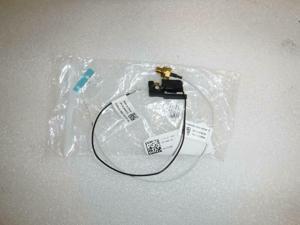 *NEW* Dell FWR8V OptiPlex 3040 3050 5050 7040 7050 Wi-Fi Card Antenna