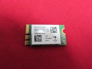 ORIGINAL LENOVO IDEAPAD 320S-14IKB WIRELESS CARD 01AX709
